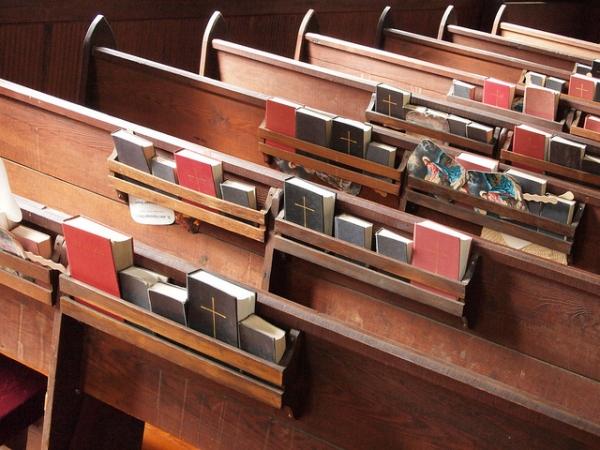 church-pews-hymnal-bible